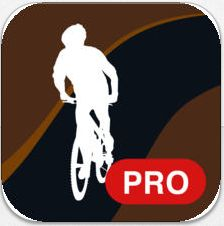 Mountain Bike Pro