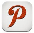 PicSee Pro Icon