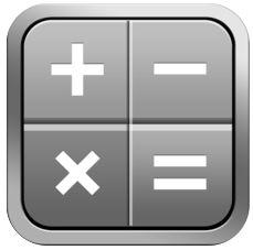Rechner_HD_Pro_Icon
