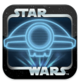 Star Wars Pit Droids Icon