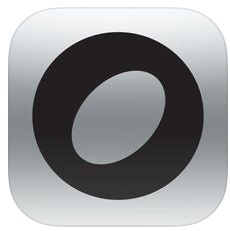 Onsong_Icon