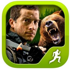 Survival_Run_Icon