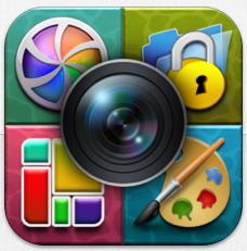 gute fotobearbeitungs app iphone kostenlos