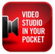 Video_Camera_fetaure