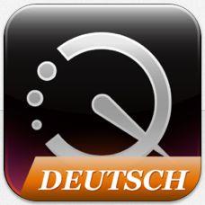 QuickReader Icon