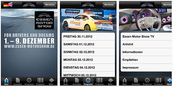 Essen_Motor_Show_Screenshots