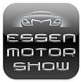 Essen_Motor_Show_feature
