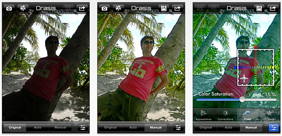 Orasis_Screenshots