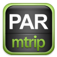 mTrip_Paris_feature