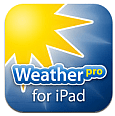 weatherpro_for_iPad_feature