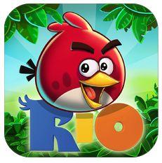 Angry_Birds_Rio_Icon