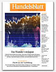Handelsblatt_Live_Icon