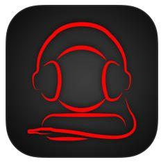 mach mal musik beatpad zur feier des neuesten updates heute kostenlos app. Black Bedroom Furniture Sets. Home Design Ideas