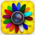 FX_Photo_Studio_feature