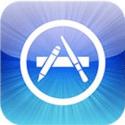 App_store_icon_125