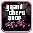 GTA_Vice_City_feature