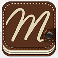 Meeting Minutes Icon