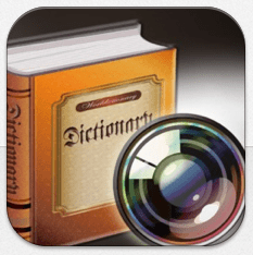 Worldictionary – Instant Translation & Search gerade in der Vollversion gratis