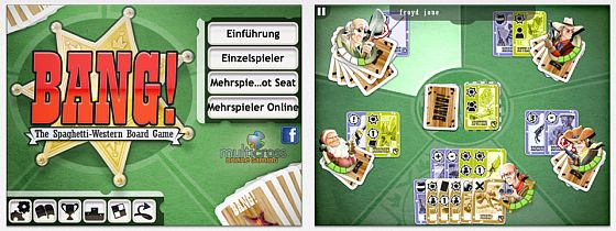 Kartenspiele App Kostenlos
