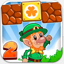Lep's World 2 HD Plus Icon