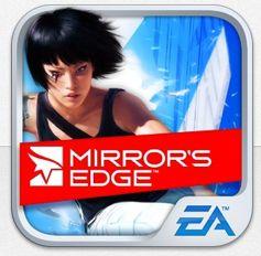 Mirrors_Edge_Icon