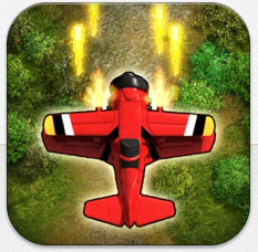 Roswell_Fighter_Reloaded_Icon