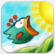 Tiny_Wings_Icon