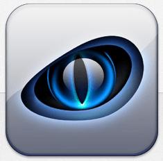 AppZilla_3_Icon