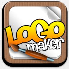 logo erstellen app