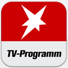 Stern_TV-Programm_Icon
