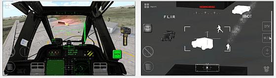 Apache_3D_Sim_Screens_2