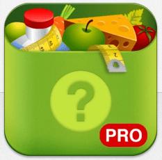 Ernährungs_Quiz_Icon