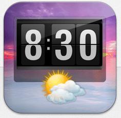 Uhr+_Icon