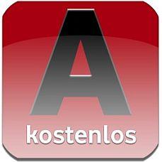 App-kostenlos Icon