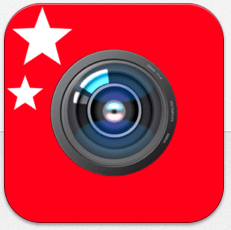 Timer_Cam_HD_Icon