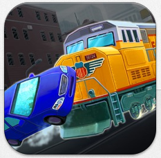 TrafficVille_3D_Icon