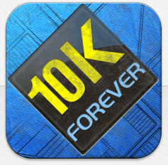 10K_Forever_Icon
