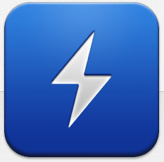 Actions_for_iPad_Icon