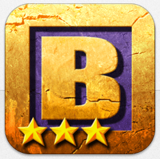 Blockado_Mountain_Icon