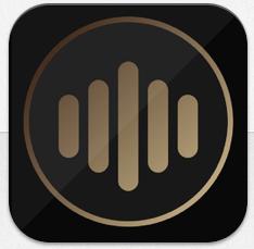 Noisepad Icon