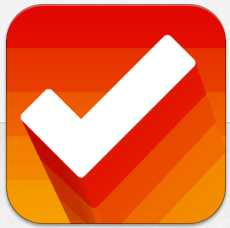 Listenmanager-App Clear – Tasks & To-Do List kurzzeitig kostenlos – Update