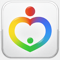 Family_GPS-Tracker_Icon