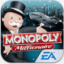 Monopoly_Millionaire_HD_Icon
