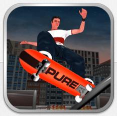 PureSkate_Icon