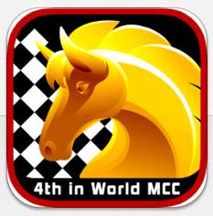 Premium-App Schach Professional gerade kostenlos