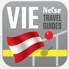 Nelso Wien Icon