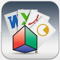 Smartt Office icon