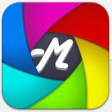 Foto Bearbeitungs App Iphone Kostenlos