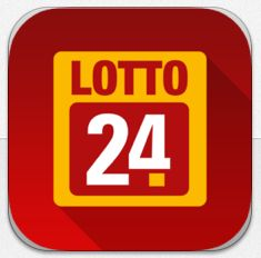 Lotto24.de Icon