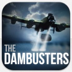 The Dambusters Icon